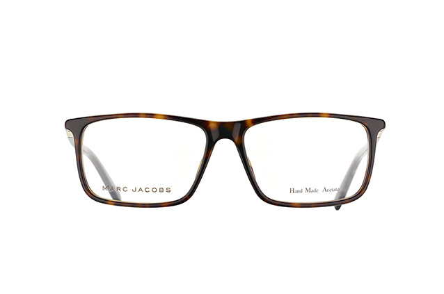Marc Jacobs MJ 547 ANT vista en perspectiva