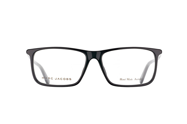 Marc Jacobs MJ 547 284 vista en perspectiva
