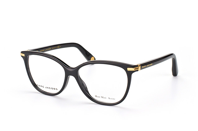 Marc Jacobs MJ 508 807 Perspektivenansicht