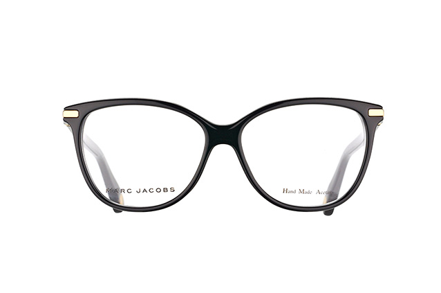 Marc Jacobs MJ 508 807 vista en perspectiva