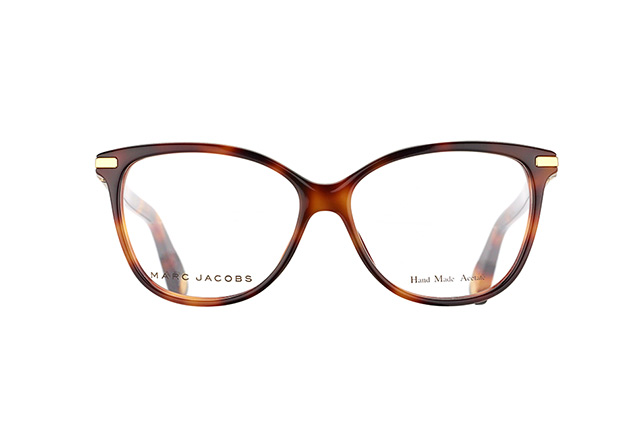Marc Jacobs MJ 508 05L vista en perspectiva