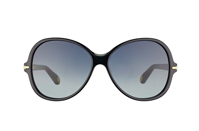 Marc Jacobs MJ 503/S 807 HD Perspektivenansicht
