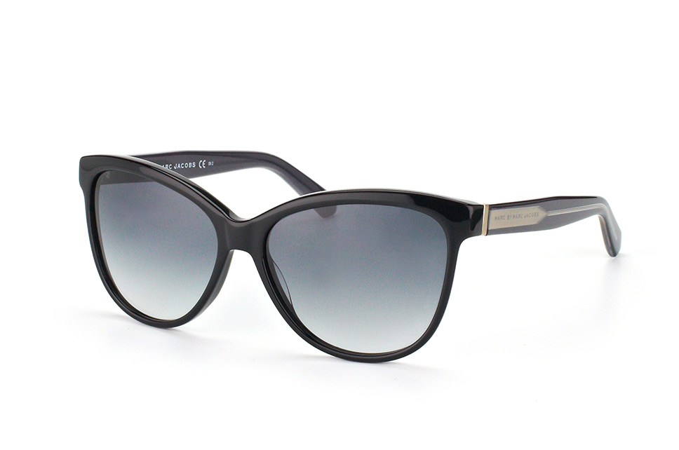 MARC JACOBS Sonnenbrille Herren 8garBgV