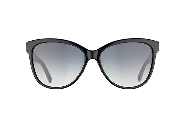 Marc by Marc Jacobs MMJ 411/S 6WU JJ perspective view