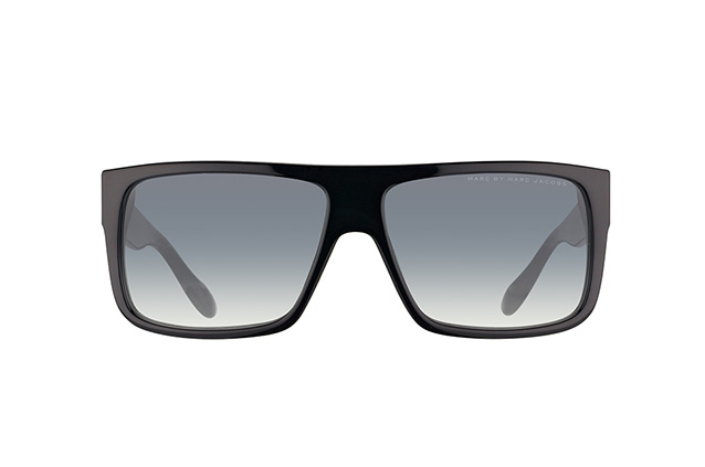 Marc by Marc Jacobs MMJ 096/N/S BU8 JJ perspective view