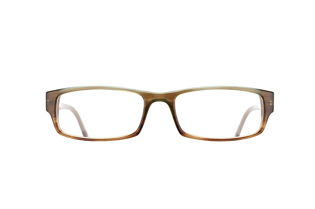 Mister Spex Collection Carson 1064 003 Perspektivenansicht