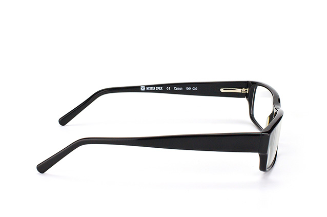 Mister Spex Collection Carson 1064 002 perspective view