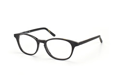 Mister Spex Collection Ellison 1063 001 petite