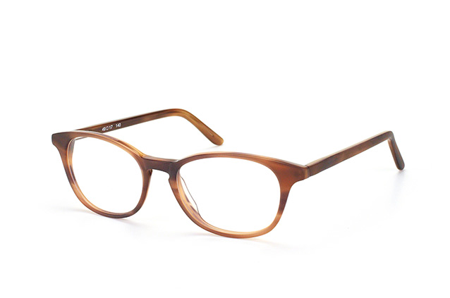 Mister Spex Collection Ellison 1063 002 Perspektivenansicht