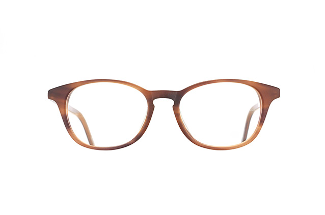 Mister Spex Collection Ellison 1063 002 perspective view