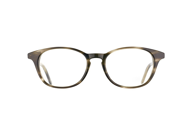 Mister Spex Collection Ellison 1063 003 vue en perpective
