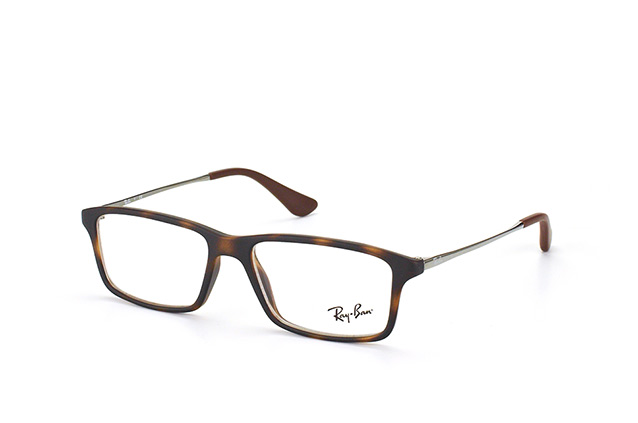 Ray-Ban RY 1541 3616 perspective view