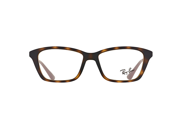 Ray-Ban RY 1540 3616 perspective view