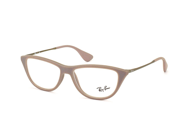 5daea89490 ... Glasses  Ray-Ban RX 7042 5469. null perspective view ...
