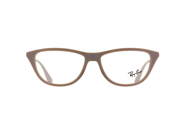 Ray-Ban RX 7042 5469 perspective view