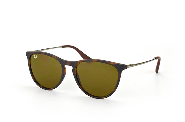 Ray-Ban Junior RJ 9060S 7006/73 perspective view
