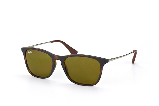 Ray-Ban Junior RJ 9061S 7006/73 Perspektivenansicht
