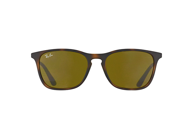 Ray-Ban Junior RJ 9061S 7006/73 vista en perspectiva