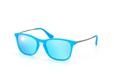 Ray-Ban Junior RJ 9061S 7011/55 pieni