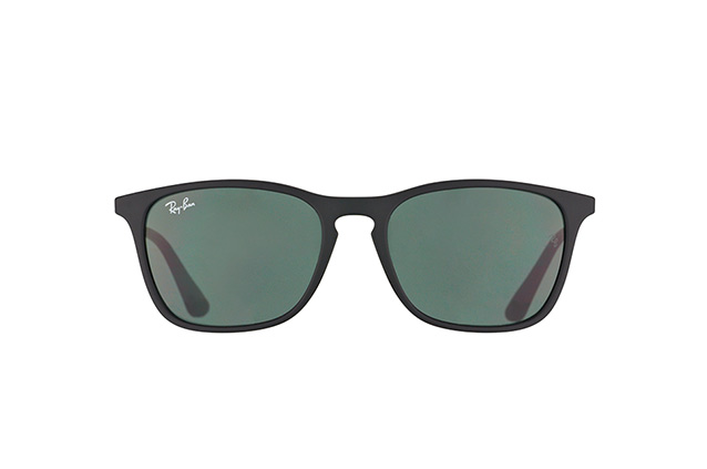 Ray-Ban Junior RJ 9061S 7005/71 perspective view