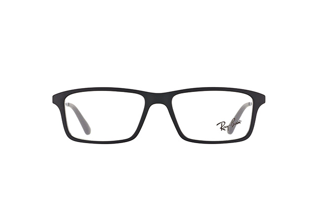 Ray-Ban RY 1541 3615 perspective view
