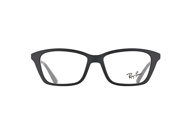 Ray-Ban RY 1540 3615 perspective view