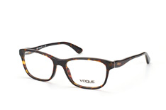 VOGUE Eyewear VO 2908 W656 klein