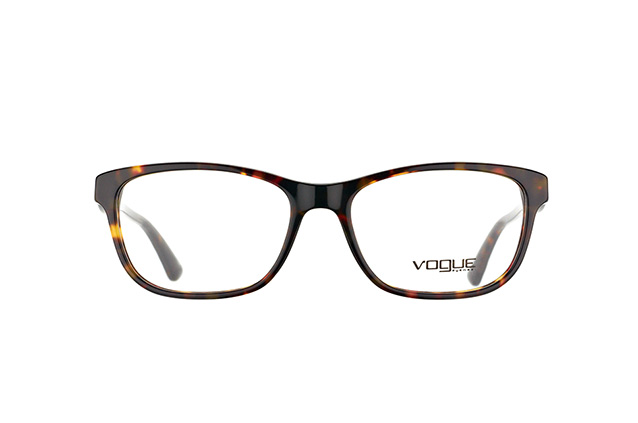 VOGUE Eyewear VO 2908 W656 perspective view