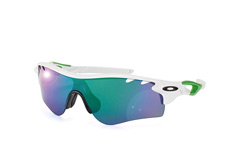 Oakley Radarlock Path OO 9181 35 small