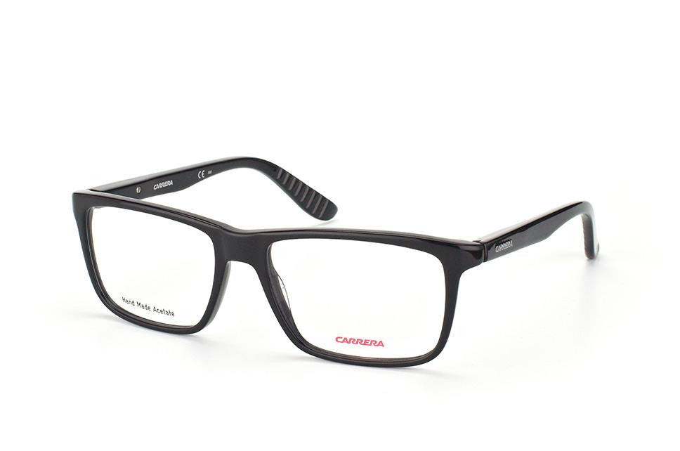 Carrera Men\'s Glasses at Mister Spex UK