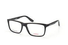 Carrera CA 8801 29A small