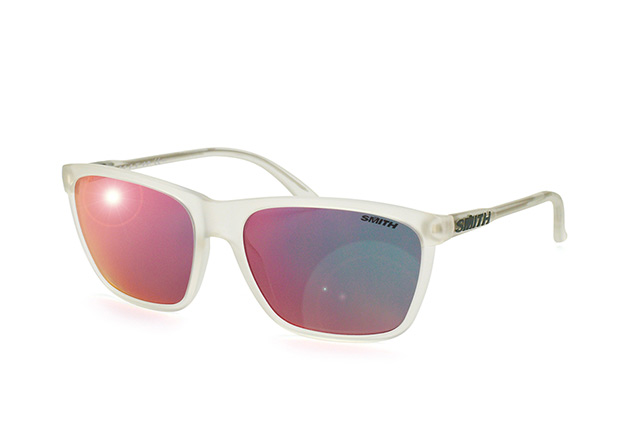 Smith Optics Delano PK FO9 AO vue en perpective