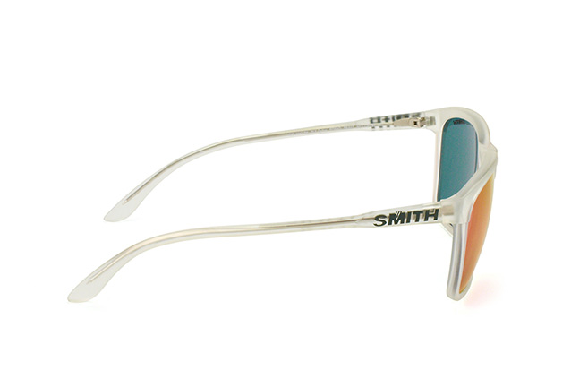 Smith Optics Delano PK FO9 AO vista en perspectiva