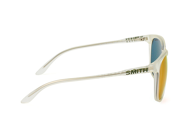 Smith Optics MT. SHASTA FO9 AO perspective view