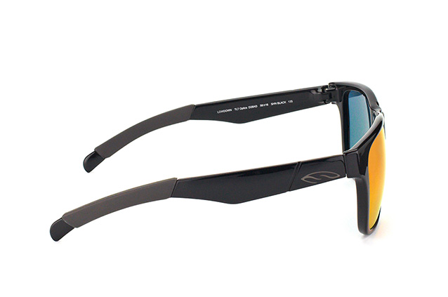 Smith Optics Lowdown D28 AO vue en perpective