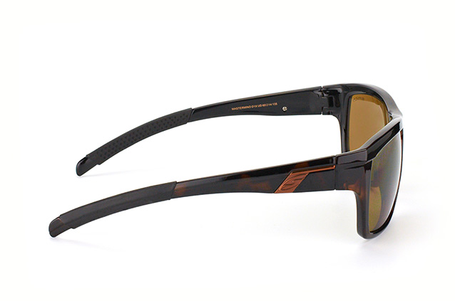 Smith Optics MASTERMIND 01X UD perspective view