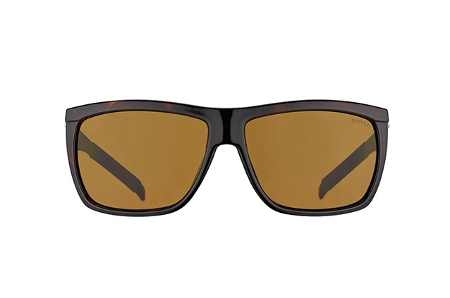 Smith Optics Mastermind 01X UD vista en perspectiva