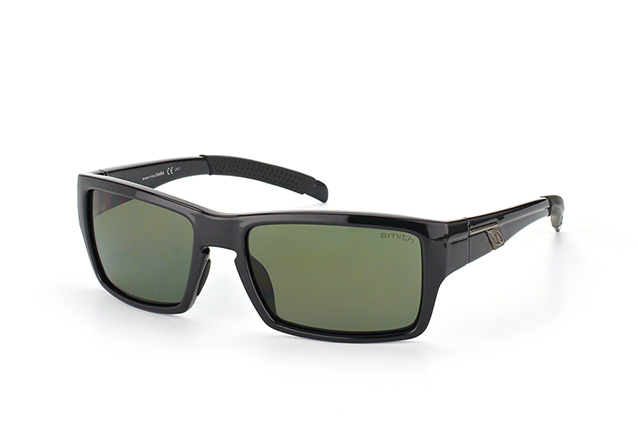 Smith Optics Outlier D28 PX perspective view