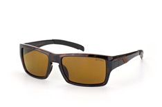 Smith Optics Outlier D1X UD, Square Sonnenbrillen, Braun