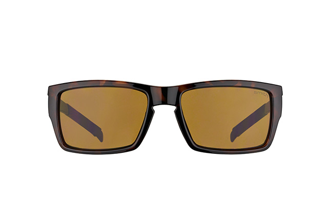 Smith Optics Outlier D1X UD perspective view