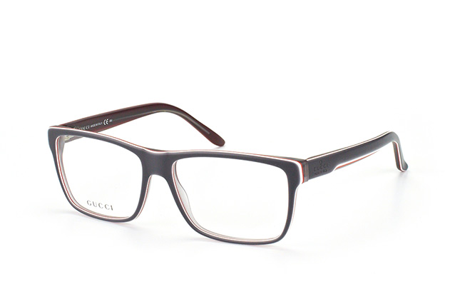 Gucci GG 1024 IPJ perspective view