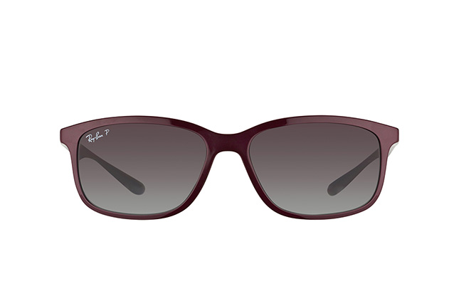 Ray-Ban RB 4215 6128/T3 Perspektivenansicht