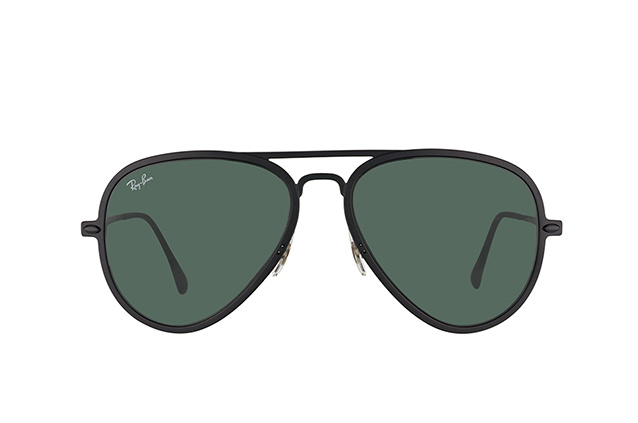 Ray-Ban RB 4211 601-S/71 vista en perspectiva