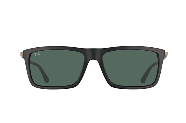 Ray-Ban RB 4214 601-S/71 vista en perspectiva