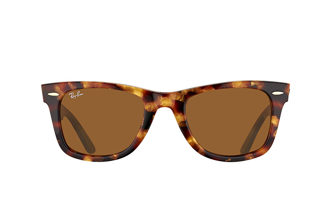 Ray-Ban Original Wayfarer RB 2140 1160 vista en perspectiva