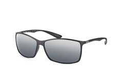 Ray-Ban LITEFORCE RB 4179 601S/82 klein