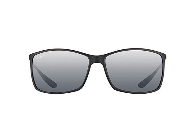 Ray-Ban RB 4179 601S/82 perspective view