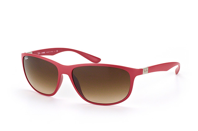 Ray-Ban RB 4213 6123/13 perspective view