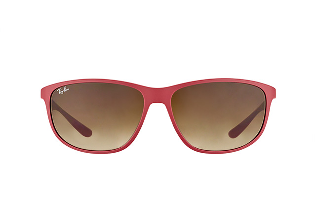 Ray-Ban RB 4213 6123/13 vista en perspectiva