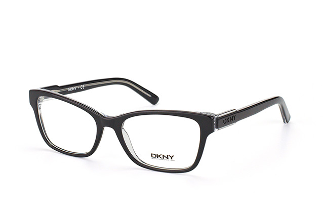DKNY DY 4650 3131 perspective view